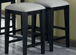 bar stools restaurant supply cheap restaurant bar stool large size of restaurant bar tables