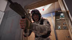Tom Clancy Rainbow Six Siege Blood Orchid Dlc Steam Community Guide Operation Blood Orchid Guide
