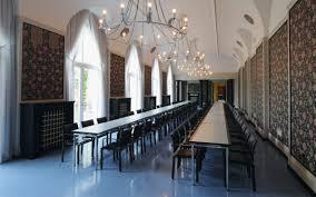 Rehaklinik Am Kurpark Bad Kissingen Veranstaltungsorte Evangelisch Lutherische Kirchengemeinde Bad