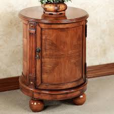 chair side end table living room end tables with drawers raymour