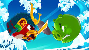 angry birds fight iphone download