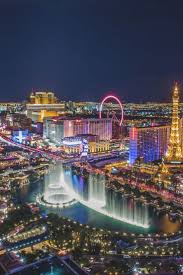 Map Of Las Vegas Strip Hotels by Best 25 Las Vegas Hotels Ideas On Pinterest Vegas Vacation