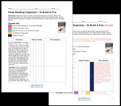 build a to build a essay persuasive term paper topics esl dissertation