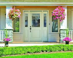 masonite fiberglass exterior doors exles ideas pictures captivating masonite fiberglass door warranty pictures exterior