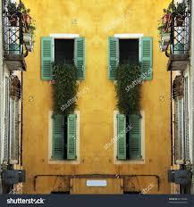 contemporary residential building facades home decor waplag nice