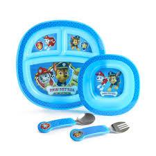 baby plates baby dishes baby plates baby bowls dish sets munchkin