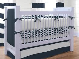 White Bed Set Queen Bedding Set Prominent Navy And White Ticking Bedding Eye