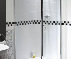 shower shower doors beautiful curved shower door loving this full size of shower shower doors beautiful curved shower door loving this shower door the