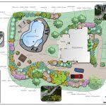 Home Design Software Full Version Home Design Amazing Home And Landscape Design Software Design 3d