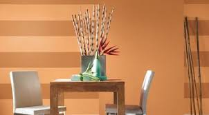 Sherwin Williams Bedroom Colors by 8 Relaxing Sherwin Williams Paint Colors For Bedrooms