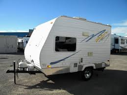 Fun Finder Floor Plans 2006 Cruiser Rv Fun Finder Shadow Cruiser T139 Travel Trailer