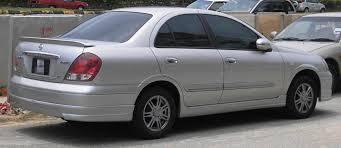 custom nissan sentra 2006 nissan sunny cars news videos images websites wiki