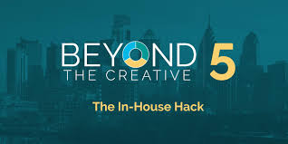 beyond the creative 5 the in house hack fall at emory