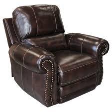 flexsteel dylan sofa parker house thurston power reclining sofa hayneedle