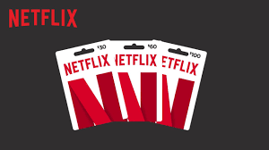 justice e gift card netflix gift cards how to netflix
