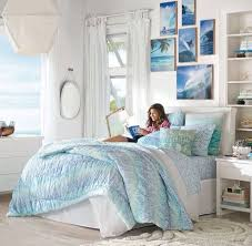 wall theme best 25 bedroom ideas on coastal wall