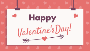 valentines sale happy s day print and color cards harlequin sale