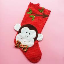 monkey ornaments eknom jo