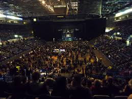 14 metro arena floor plan newcastle metro radio arena seat