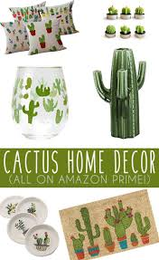best 25 cactus decor ideas on pinterest cactus cactus art and