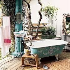 Shabby Chic Bathroom by Chic Bathroom Decor