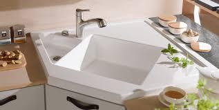 franke kitchen faucet sink beautiful franke kitchen faucets kitchen sinks images about