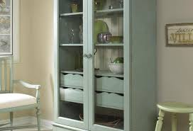 Display Cabinet Canberra February 2017 U0027s Archives Glass Cabinet For Sale Shoe Cabinet