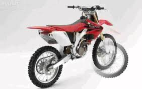 2006 honda crf 250r specs youtube