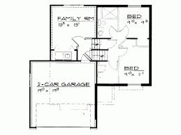 Split Level Floor Plans 1960s Split Level Homes Plans 1960s So Replica Houses