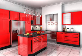 red and black home decor black and red decor ideas grousedays org