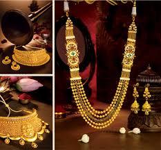 wedding jewellery goldplus wedding jewellery collections online