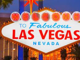 Las Vegas Photo Album Chance Danison U0027s Last Call For Las Vegas Indiegogo