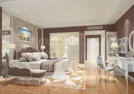 Master Bedrooms Designs 2015 2015 Bedroom Interior Design Image Bedroom Design Ideas