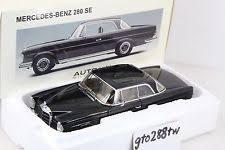 mercedes 280se coupe for sale mercedes 280se ebay