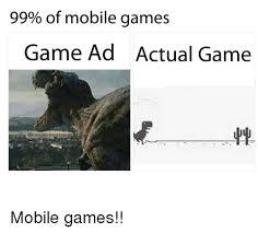 Funny Meme Games - 25 best memes about mobile games mobile games memes