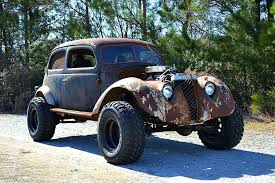 jeep body for sale for sale 1937 ford with a jeep 4wd powertrain engine swap depot
