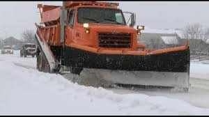 Montana what is the safest way to travel images Mdt works hard to keep montana roads safe and clear during winter jpg