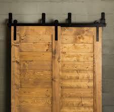 colors of wood furniture how to build sliding barn door hardware u2014 john robinson house decor