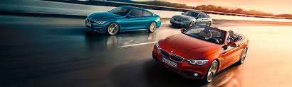 bmw 320i brochure bmw range of brochures