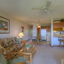 lawai beach resort floor plans lawai beach resort koloa hawaii timeshare resort redweek