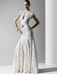 lhuillier wedding gowns exquisite wedding dresses from lhuillier