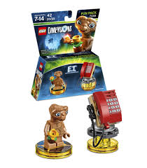 black friday sales amazon lego dimensions black friday sales are still going strong at