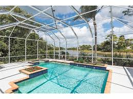 Bonita Springs Florida Map by 24560 Woodsage Dr Bonita Springs Fl 34134 Mls 216038218