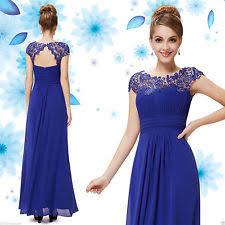 chiffon plus size u0026 formal dresses for bridesmaids ebay