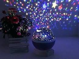 pictures of night lights cool night lights for kids fun light rooms home interiors and gifts