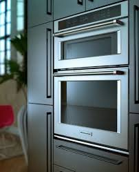 kitchenaid microwave hood fan kitchenaid 30 combination wall oven with even heat true convection