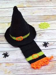 Crochet Baby Halloween Costume 25 Crochet Baby Halloween Ideas Booties