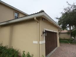 amazing exterior home camera systems room design decor luxury