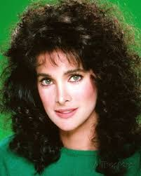 hairstyles in 1983 best 25 connie sellecca ideas on pinterest john tesh paige