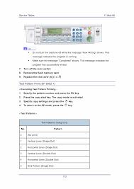 ricoh aficio mp 1610l mp1610ld b282 b283 service manual